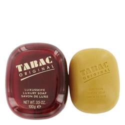 Maurer & Wirtz Tabac Soap for Men