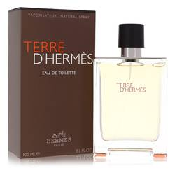 Hermes Terre D'hermes EDT for Men