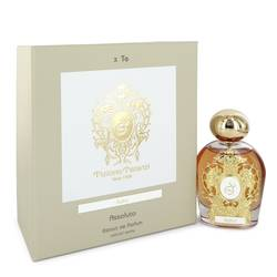 Tiziana Terenzi Adhil Extrait De Parfum Spray for Unisex