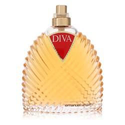 Ungaro Diva EDP for Women (Tester)