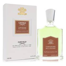 Creed Tabarome Millesime Spray for Men