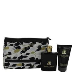 Trussardi Cologne Gift Set for Men