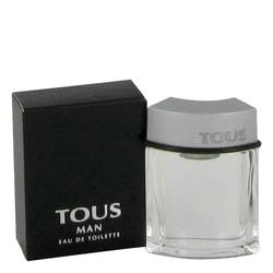 Tous Miniature (EDT for Men)
