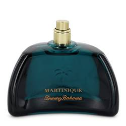 Tommy Bahama Set Sail Martinique Cologne for Men (Tester)