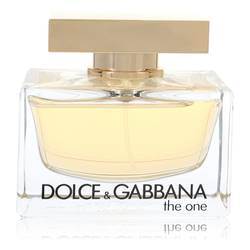 Dolce & Gabbana The One EDP for Women (Tester)