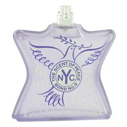 Bond No. 9 The Scent Of Peace EDP for Women (Tester)