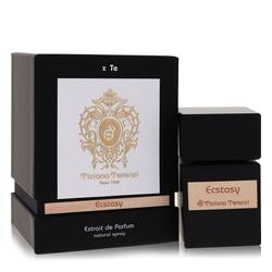 Tiziana Terenzi Ecstasy Extrait De Parfum Spray for Unisex