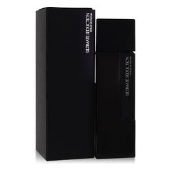 Laurent Mazzone Ultimate Seduction Extrait De Parfum Spray for Women