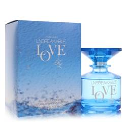 Unbreakable Love Perfume by Khloe and Lamar (EDT for Women)