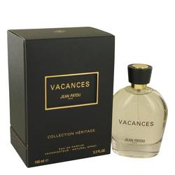 Jean Patou Vacances EDP for Women
