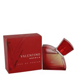 Valentino V Absolu EDP for Women