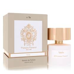 Tiziana Terenzi Vele Extrait De Parfum Spray for Women
