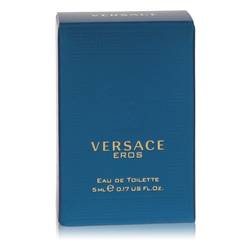 Versace Eros Miniature EDT for Men