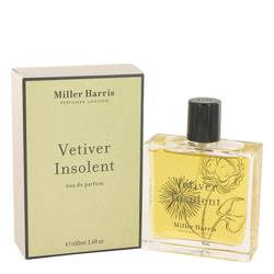 Miller Harris Vetiver Insolent EDP for Women