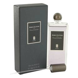 Serge Lutens Vitriol D'oeillet EDP for Unisex