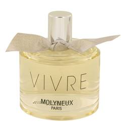 Molyneux Vivre EDP for Women (Tester)