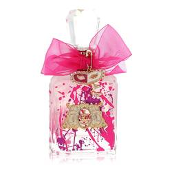 Juicy Couture Viva La Juicy Soiree EDP for Women (Tester)