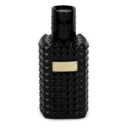 Valentino Noir Absolu Oud Essence EDP for Unisex (Tester)