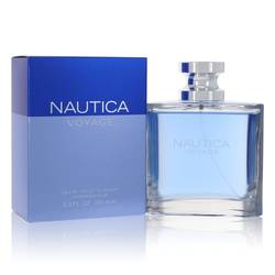 Nautica Voyage Cologne (EDT for Men)