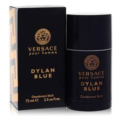 Versace Pour Homme Dylan Blue Deodorant Stick for Men