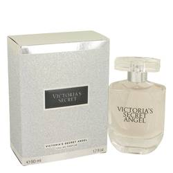Victoria's Secret Angel Perfume EDP for Women