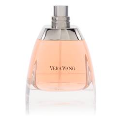 Vera Wang EDP for Women (Tester)