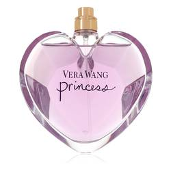 Vera Wang Princess EDT for Women (Tester)