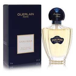 Guerlain Shalimar EDC for Women