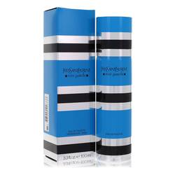 Yves Saint Laurent Rive Gauche EDT for Women
