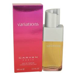 Carven Variations EDP for Women