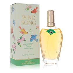 Wind Song Cologne Spray for Women | Prince Matchabelli