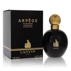 Lanvin Arpege EDP for Women
