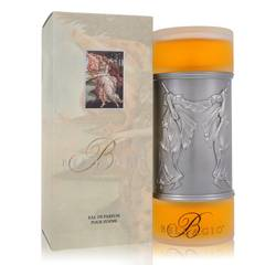 Bellagio EDP for Women