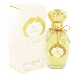 Annick Goutal Eau Du Ciel EDT for Women