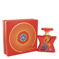Bond No. 9 West Side Perfume EDP for Women - Fragrance.Sg