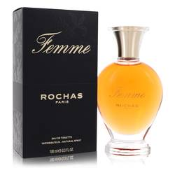 Femme Rochas EDT for Women