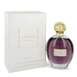 La Perla White Iris EDP for Women