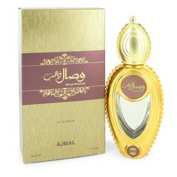 Ajmal Wisal Dhahab EDP for Unisex