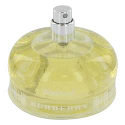 Weekend Perfume EDP for Women (Tester) | Burberry