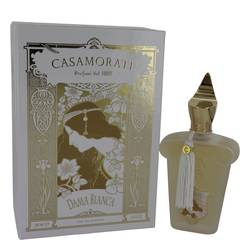 Xerjoff Dama Bianca EDP for Women