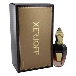 Xerjoff Oud Stars Malesia EDP for Women
