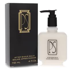 Paul Sebastian After Shave Balm for Men