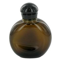 Halston Z-14 Cologne Spray for Men (Tester)
