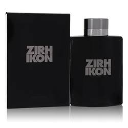 Zirh Ikon EDT for Men | Zirh International