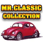 Mr.Classic Collection