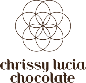 chrissyluciachocolate