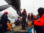 China Cup - RC44 - Racing Charter
