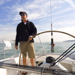 Discover Sailing International Bareboat Skipper Program