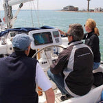IYT Worldwide Yachtmaster Coastal Skipper Course