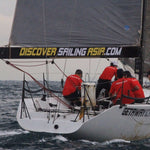 Raja Muda Selangor International Regatta - Racing Charter